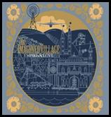 «The Imagined Village» – новый проэкт Саймона Эммерсона