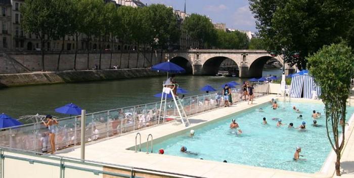 Оригинальные фото Парижа 33