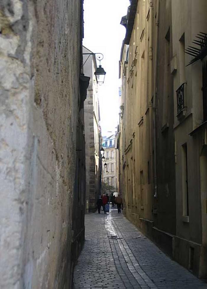 Оригинальные фото Парижа 65