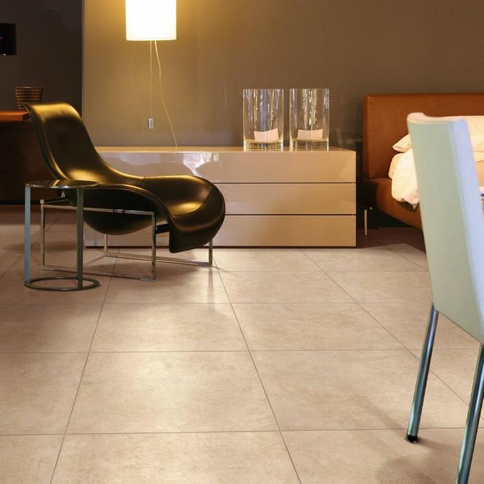 Керамическая плитка в интерьере вашего дома 42