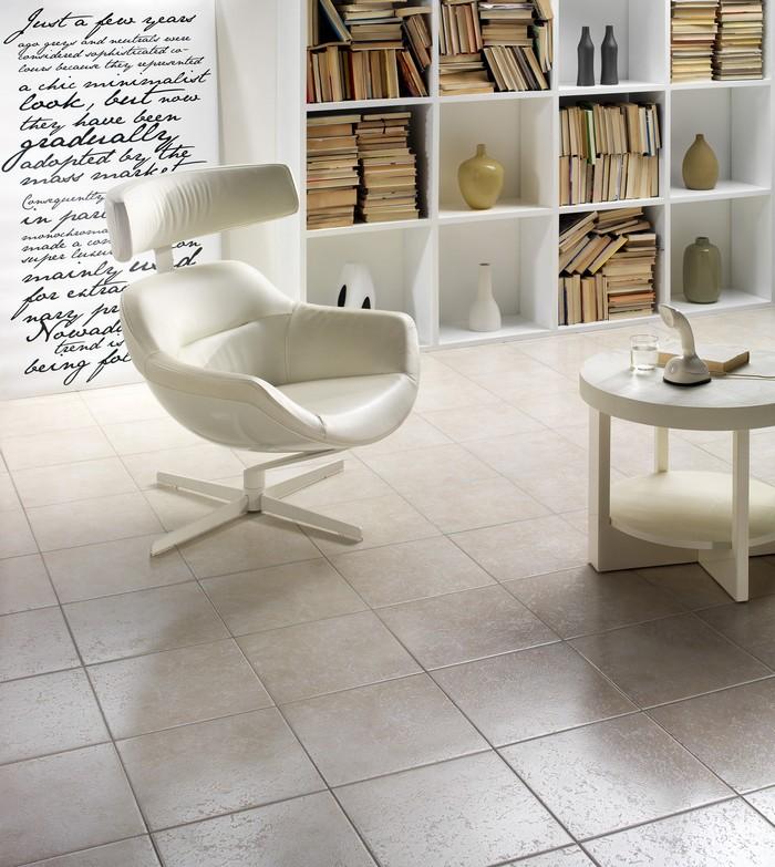 Керамическая плитка в интерьере вашего дома 61