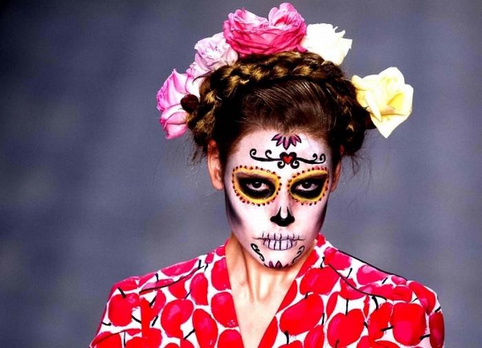 Необычные модные тренды 2012 года 10