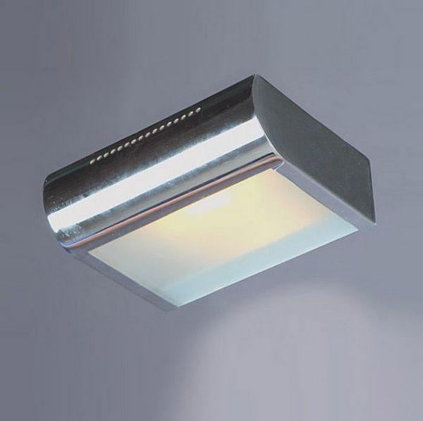Немецкие люстры и светильники для кухни 7