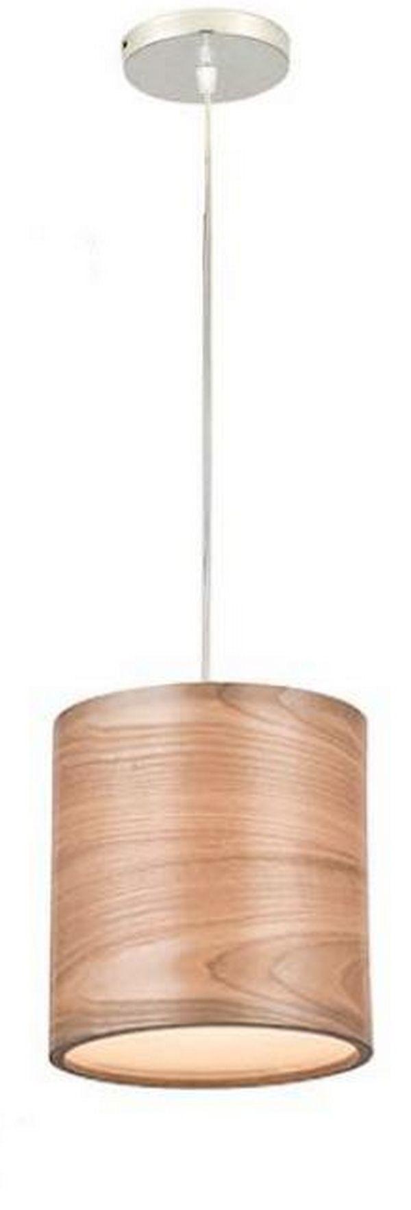 Немецкие люстры и светильники для кухни 8