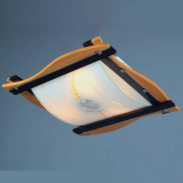 Выбираем светильник для коридора - советы и рекомендации 3
