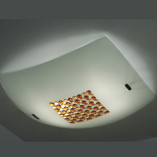 Выбираем светильник для коридора - советы и рекомендации 6