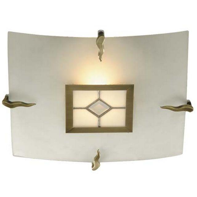 Выбираем светильник для коридора - советы и рекомендации 11