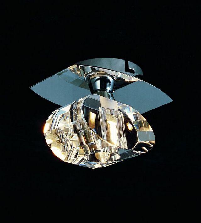 Выбираем светильник для коридора - советы и рекомендации 16