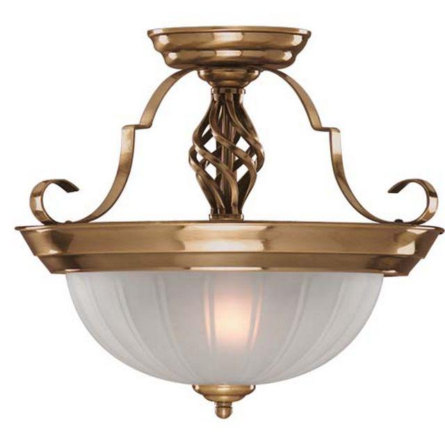 Выбираем светильник для коридора - советы и рекомендации 17