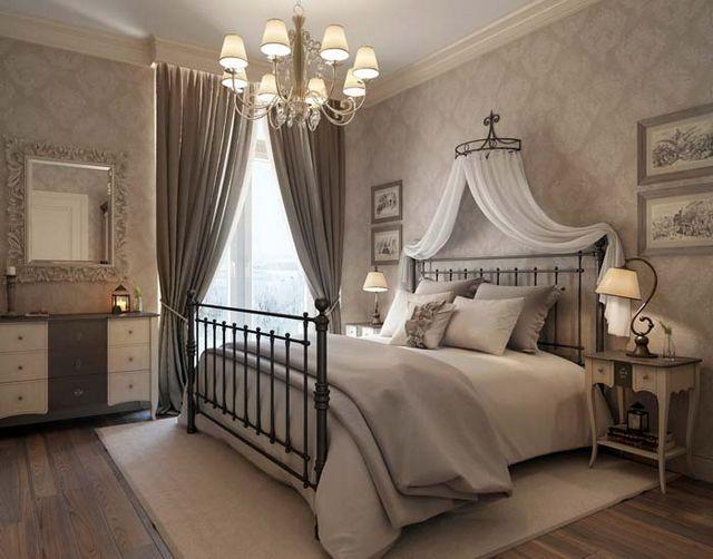 Дизайн интерьера квартиры в Петербурге 14