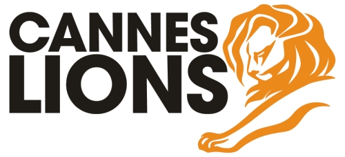 Видео-ролики победители конкурса Каннские львы-2012