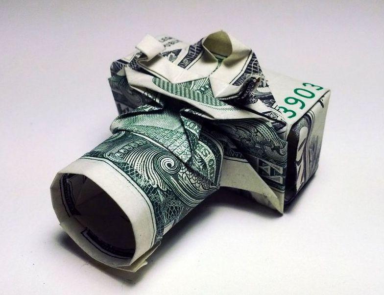 Как заработать на фотографии непрофессионалу 3