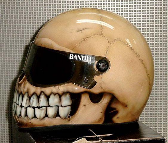 Дню, прикольные картинки шлема