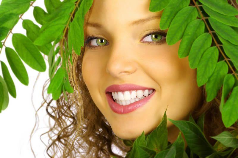 Красивая улыбка - лучший помощник в любом деле 4