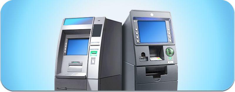 О том, как легко найти банкомат 1