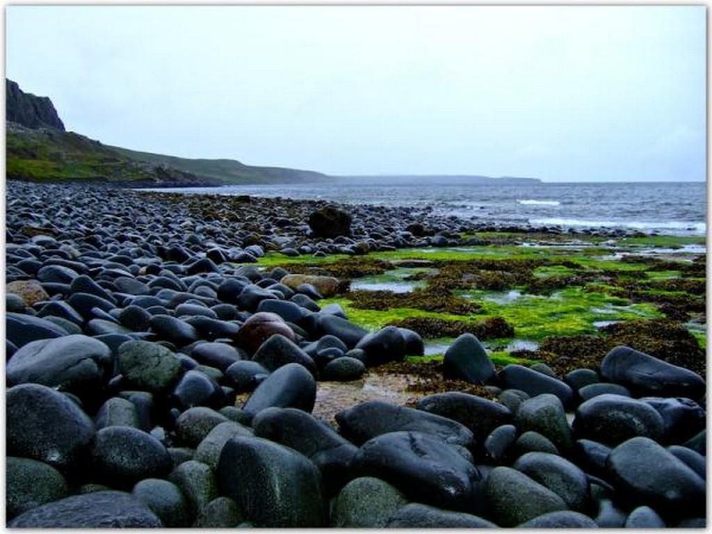 Красивые фото Шотландии 16