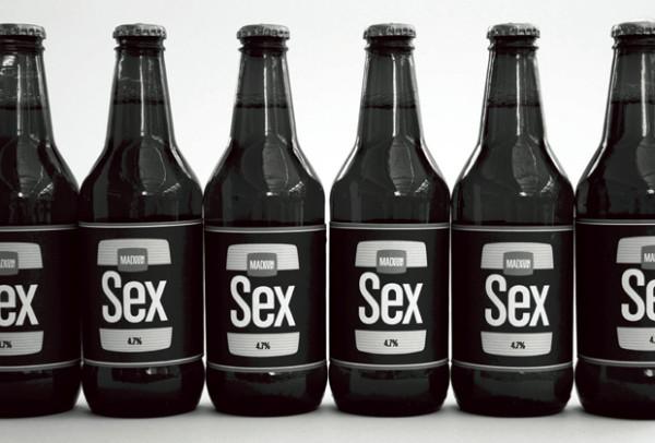 madison_sex_beer_1