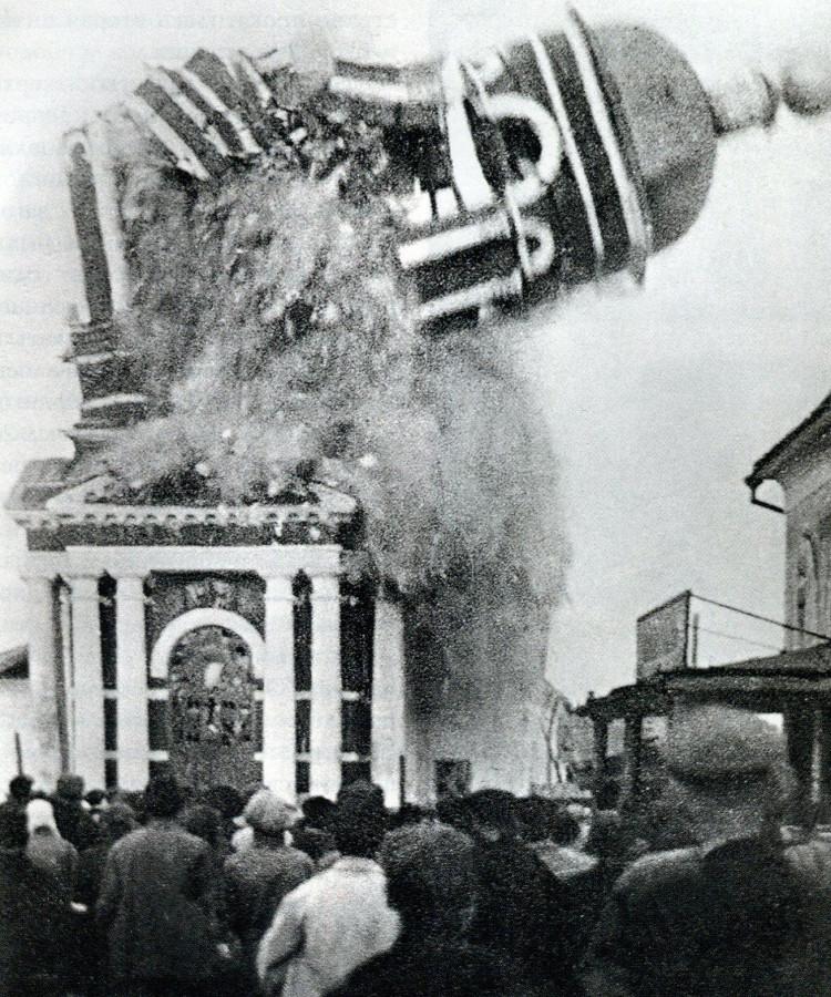 img823_Муром_взрыв храма