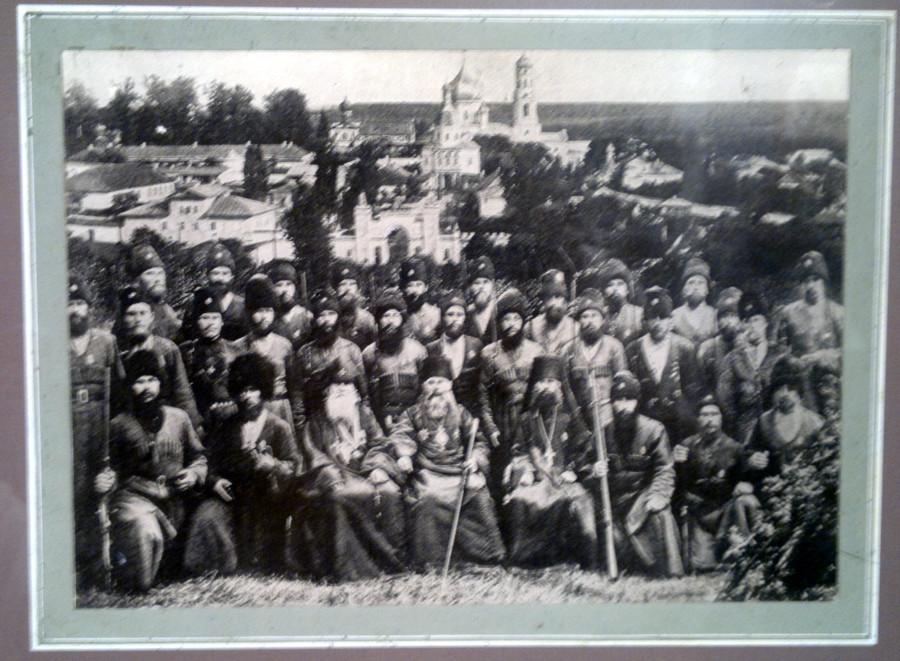2017-11-12-1992_БОЕВЫЕ МОНАХИ