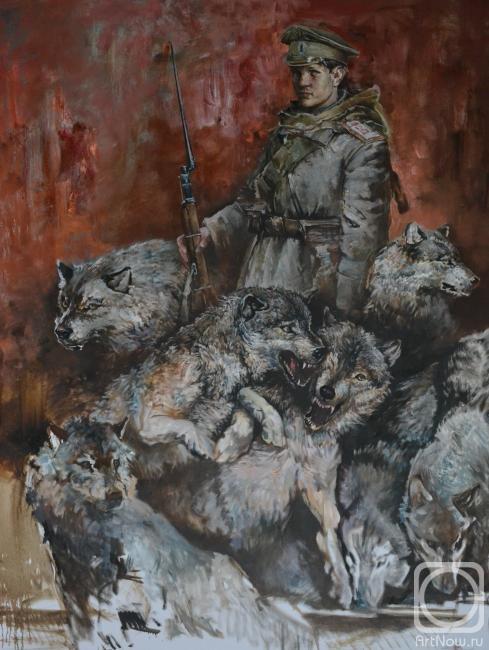 1044044_волки
