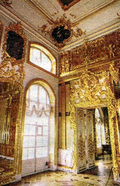 img980_янтарная комната
