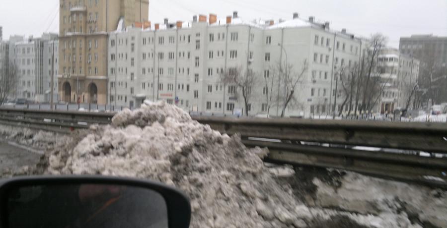 2018-02-17-2309_Савеловка