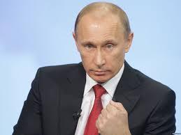index_Putin_3333