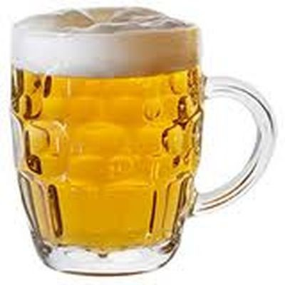 95(219)-pivo