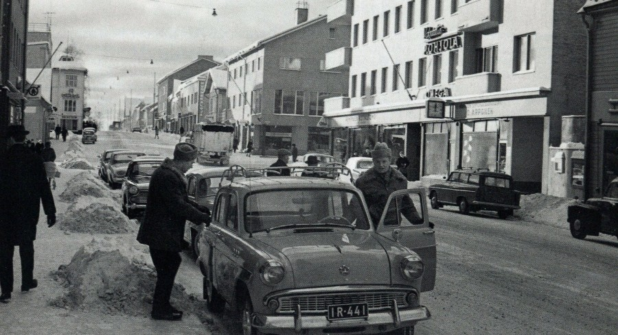 img081-finland