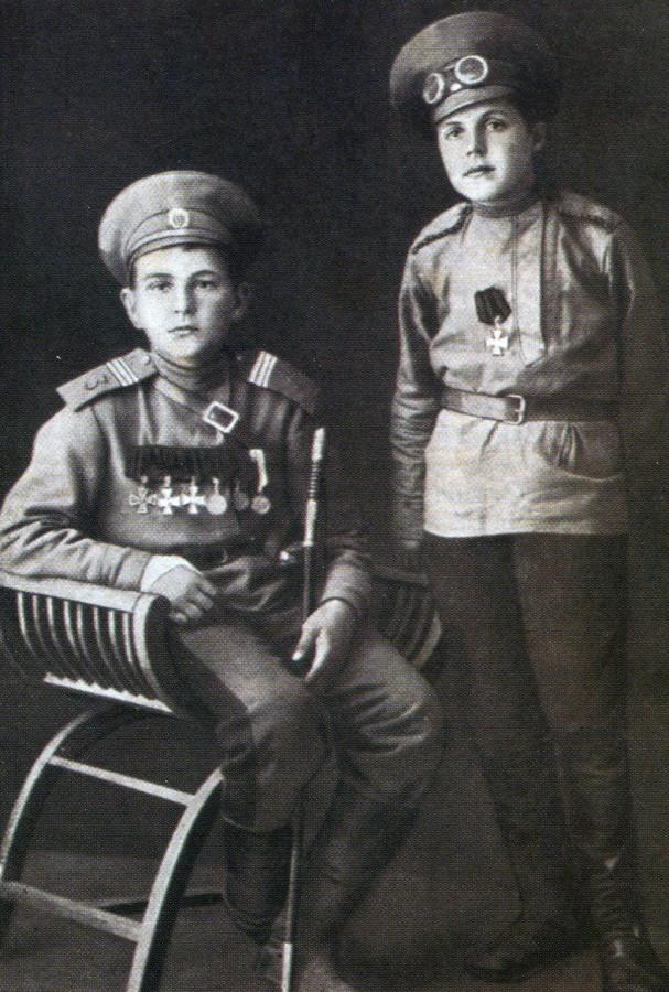 img192-22