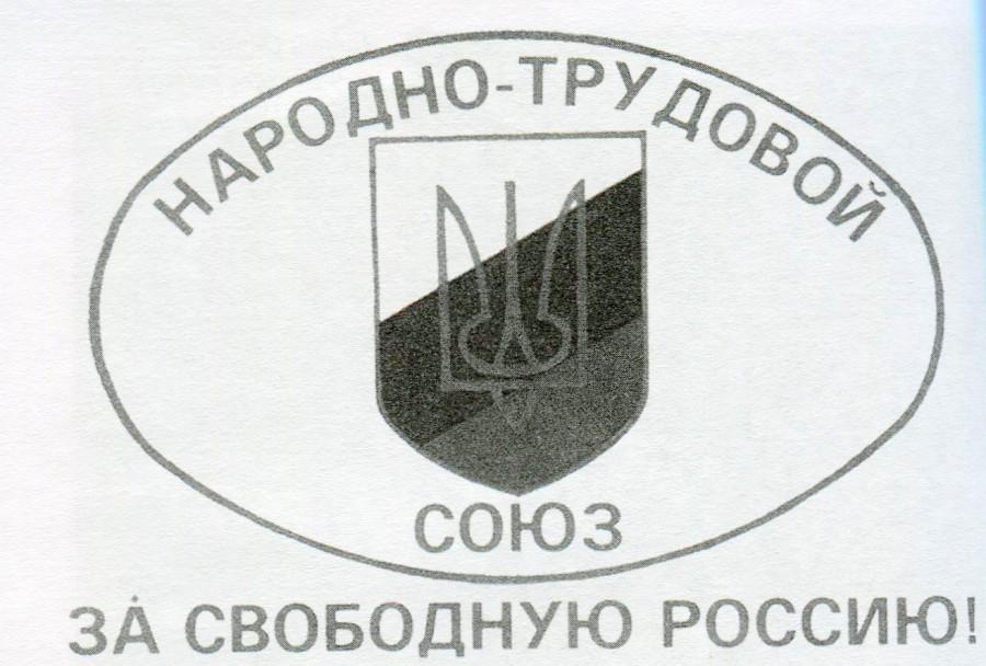 img222-434