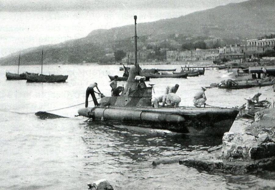 img367-3