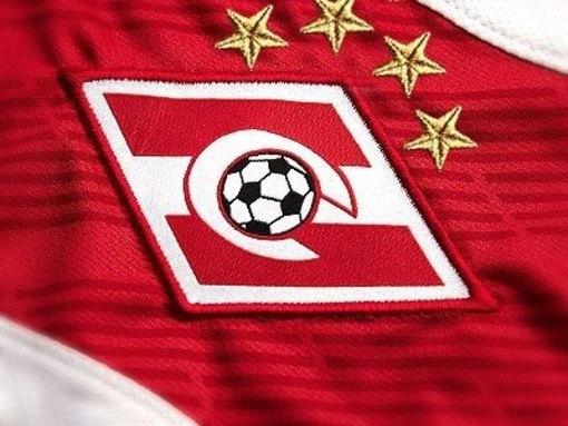 Futbolnyy-klub-Spartak-Moskva_zpsecd06c30_1