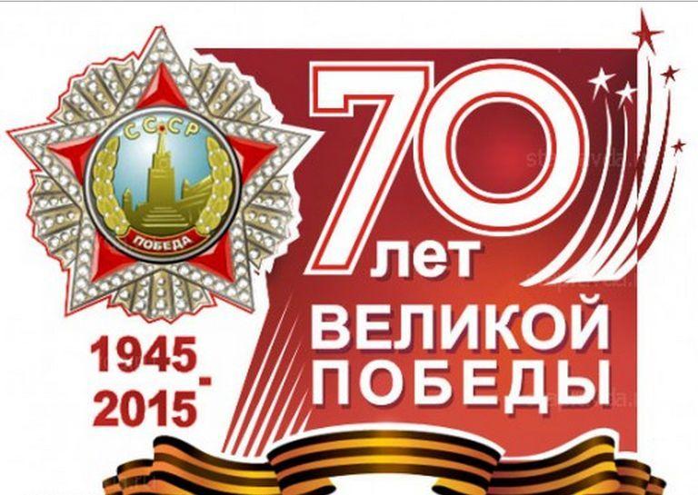 2014-10-15_17-25-41_rabochiy_stol_1