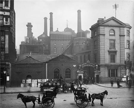 Horseshoe-Brewery-1906_1
