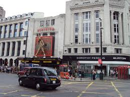 images_london_1