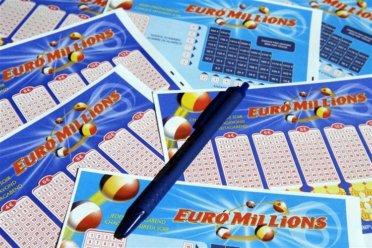 loterij_1