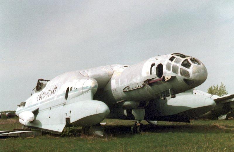rossiiskie-konstruktory-rabotayut-nad-morskim-ekranoplanom-7_1