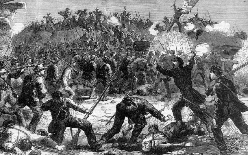 American-Civil-War_2614797k_76