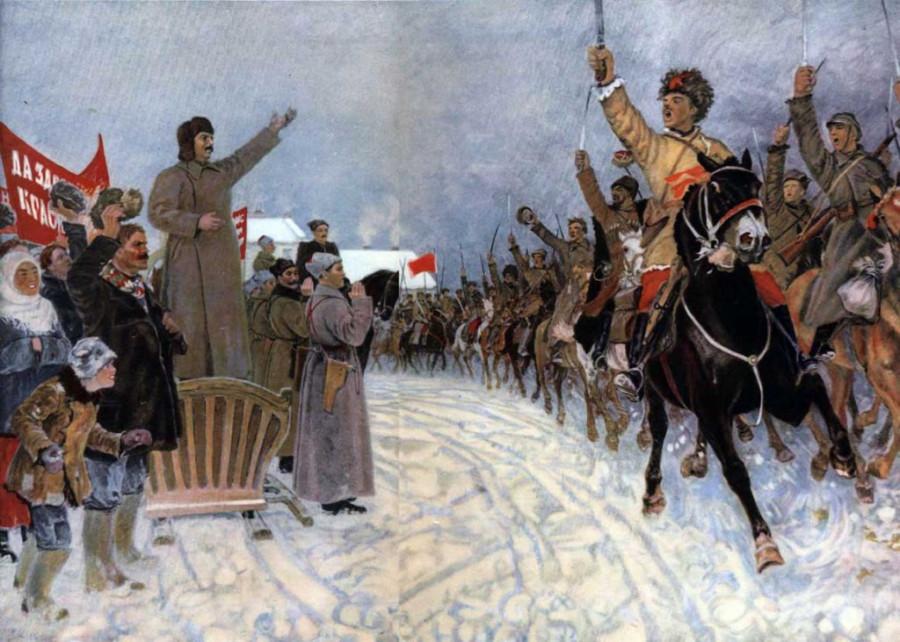 Avilov-Priezd-Stalina-v-Pervuyu-Konnuyu-1024x731+87_987