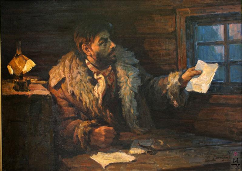 Stalin-kartina-Goncharova_98