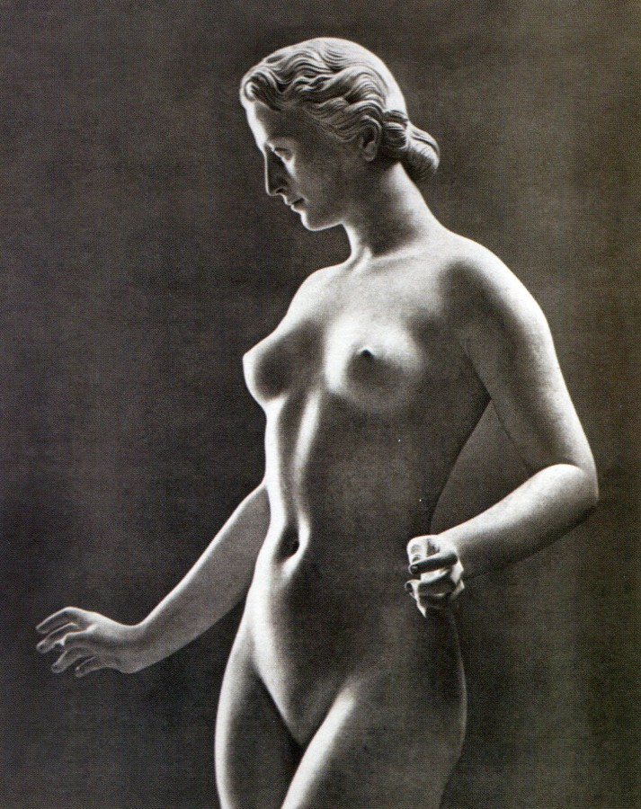 img717_Брекер, Психея, 1941