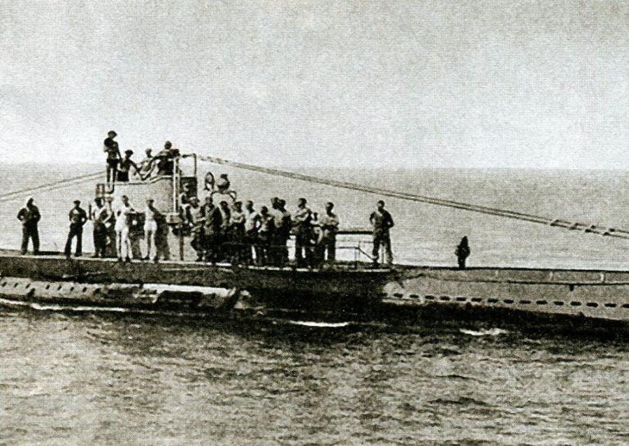 img843