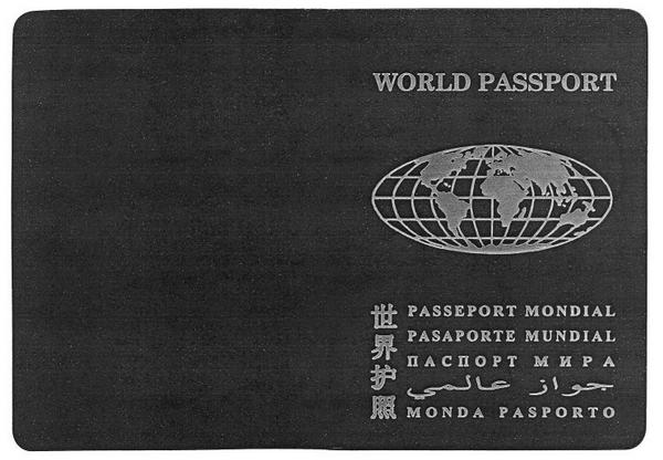snowden_world_passport_09090990