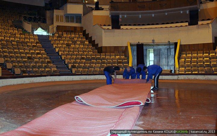 story_of_kazan_circus012