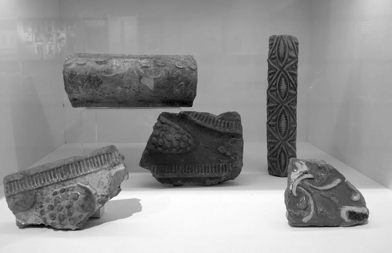 Новая археология 4.jpg