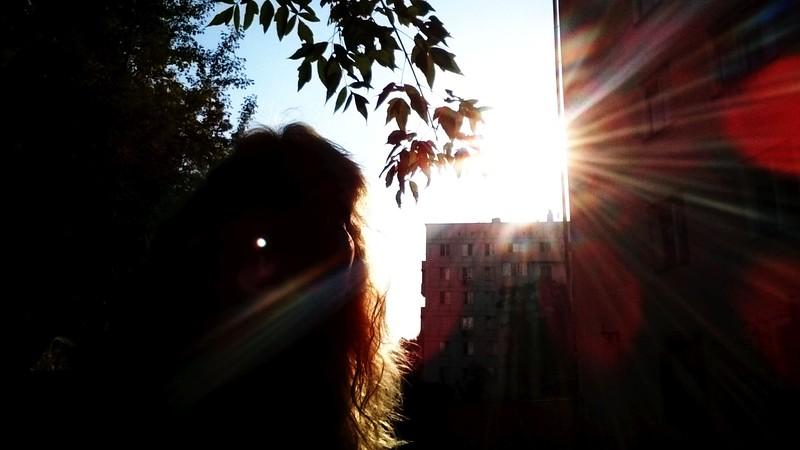 Ольга 23 августа 2016 3.jpg