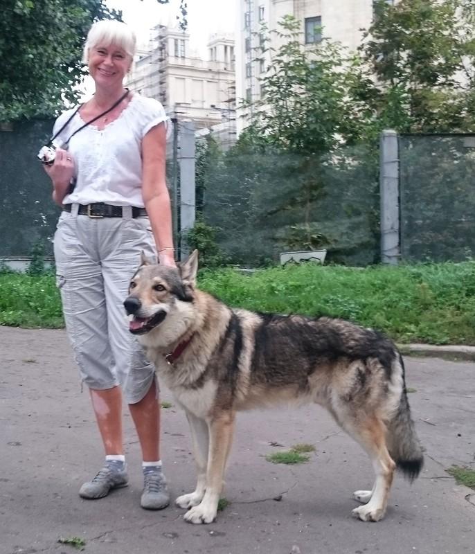 Оля Екатеринбург 8.jpg