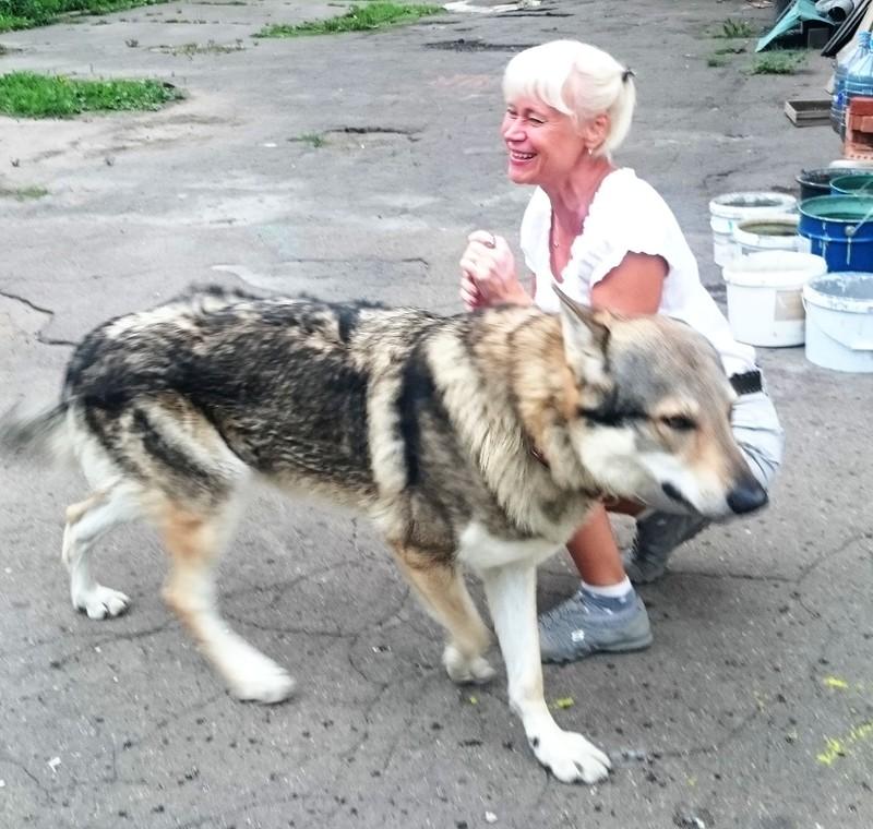 Оля Екатеринбург 5.jpg