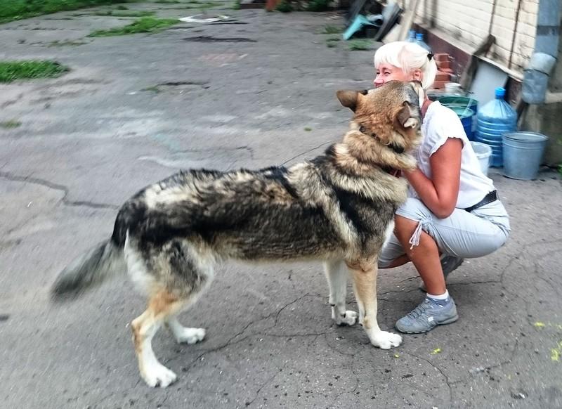 Оля Екатеринбург 4.jpg